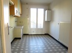 Location Appartement 4 pièces 84m² Grenoble (38100) - Photo 7