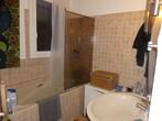 Vente Maison 5 pièces 135m² La Rochelle (17000) - Photo 9