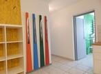 Location Appartement 5 pièces 90m² Grenoble (38100) - Photo 8
