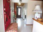 Vente Maison 5 pièces 130m² Dolomieu (38110) - Photo 5