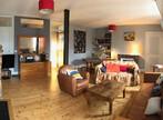 Renting Apartment 2 rooms 98m² Grenoble (38000) - Photo 20