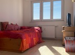 Vente Appartement 5 pièces 107m² Rixheim (68170) - Photo 4
