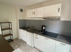 Renting Apartment 2 rooms 37m² Toulouse (31100) - Photo 2