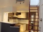 Vente Appartement 2 pièces 33m² Grenoble (38000) - Photo 2