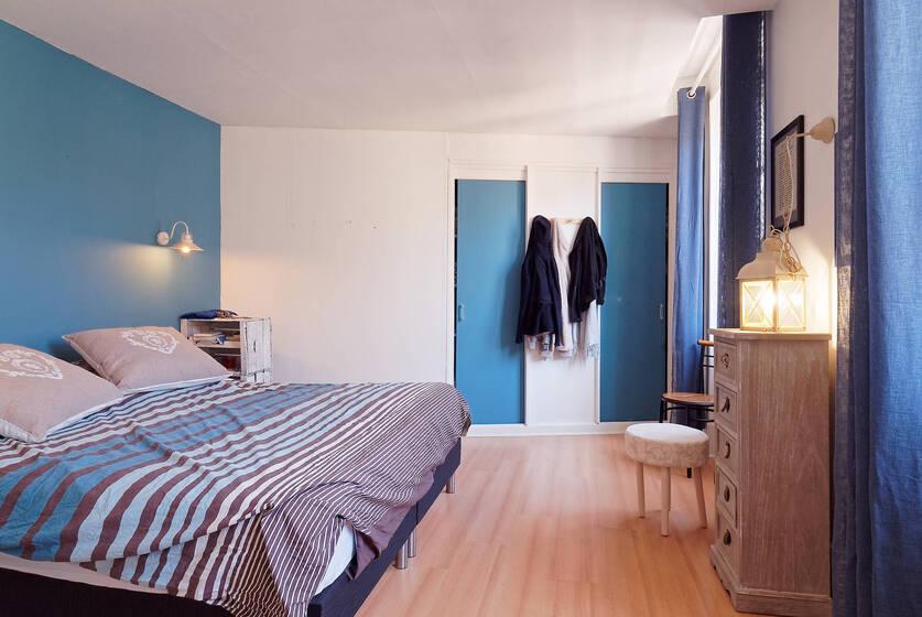 Vente Appartement 7 pièces 162m² Tournon-sur-Rhône - photo