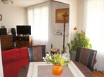 Vente Appartement 4 pièces 71m² Saint-Égrève (38120) - Photo 4