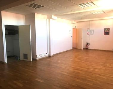 Location Bureaux 250m² Saint-Denis (97400) - photo