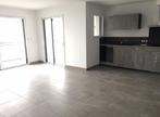 Location Appartement 3 pièces 70m² Fillinges (74250) - Photo 4