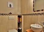 Vente Appartement 4 pièces 100m² Annemasse (74100) - Photo 15