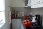 Location Appartement 2 pièces 28m² Paris 06 (75006) - Photo 5