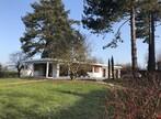 Location Maison 5 pièces 100m² Villersexel (70110) - Photo 5