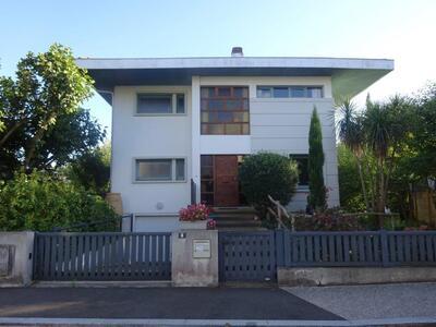 Vente Maison 8 pièces 185m² Dax (40100) - photo