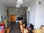 Vente Appartement 3 pièces 41m² Biviers (38330) - Photo 9
