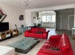 Vente Appartement 4 pièces 118m² Dunkerque (59140) - Photo 1