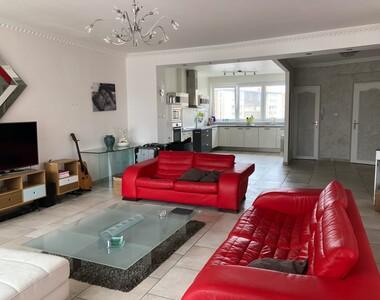 Vente Appartement 4 pièces 118m² Dunkerque (59140) - photo