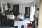 Vente Maison 5 pièces 180m² Olonne-sur-Mer (85340) - Photo 5