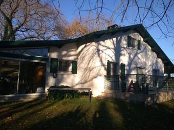 Vente Maison 7 pièces 166m² Hasparren (64240) - Photo 1