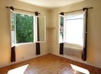 Location Appartement 1 pièce 29m² Gières (38610) - Photo 3
