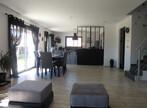 Vente Maison 6 pièces 144m² Montélimar (26200) - Photo 7