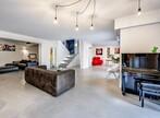 Vente Maison 6 pièces 270m² Vieille-Toulouse (31320) - Photo 2