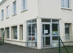 Location Local commercial 3 pièces 90m² Donges (44480) - Photo 4