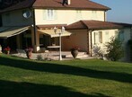 Sale House 7 rooms 209m² Heyrieux (38540) - Photo 3