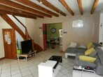 Vente Maison 6 pièces 122m² Domène (38420) - Photo 4