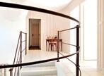 Vente Maison 6 pièces 165m² Saint-Jean-de-Moirans (38430) - Photo 9