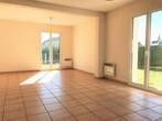 Vente Maison 4 pièces 90m² Les Abrets (38490) - Photo 3