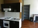 Vente Appartement 3 pièces 55m² Saint-Martin-d'Hères (38400) - Photo 8