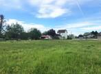 Vente Terrain 1 153m² Saint-Genix-sur-Guiers (73240) - Photo 2