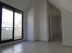 Location Appartement 4 pièces 63m² Saint-Denis (97400) - Photo 9
