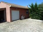 Vente Maison 5 pièces 136m² Saint-Just (07700) - Photo 14