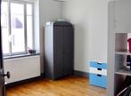 Vente Maison 5 pièces 150m² Laxou (54520) - Photo 6