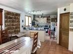 Vente Maison 4 pièces 136m² Bernin (38190) - Photo 4