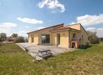 Vente Maison 5 pièces 140m² Mirefleurs (63730) - Photo 4