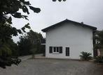Vente Maison 5 pièces 160m² larressore - Photo 6