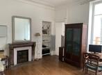 Vente Appartement 2 pièces 39m² Vichy (03200) - Photo 1
