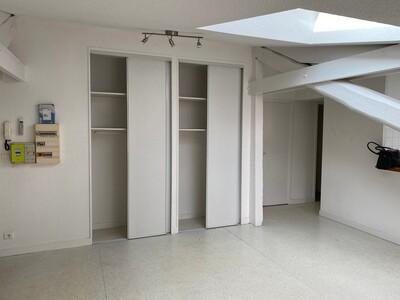 Location Appartement 3 pièces 54m² Saint-Étienne (42000) - Photo 2