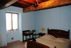 Sale House 4 rooms 140m² SAMATAN-LOMBEZ - Photo 6