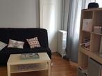 Location Appartement 1 pièce 30m² Vichy (03200) - Photo 4