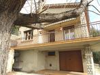 Vente Maison 4 pièces 80m² Montélimar (26200) - Photo 1