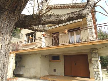 Vente Maison 4 pièces 80m² Montélimar (26200) - photo