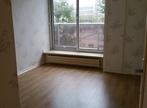 Vente Appartement 2 pièces 57m² Le Havre (76600) - Photo 6