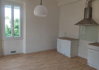 Location Appartement 3 pièces 70m² Bages (66670) - Photo 1