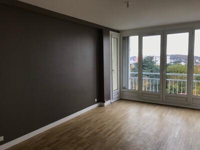 Location Appartement 3 pièces 68m² Saint-Étienne (42100) - Photo 14