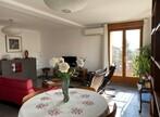 Vente Appartement 4 pièces 95m² Bernin (38190) - Photo 4