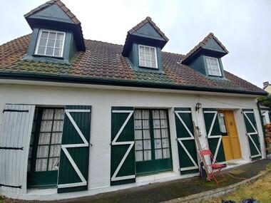 Vente Maison 7 pièces 110m² Angres (62143) - photo