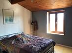 Sale House 6 rooms 174m² Valencin (38540) - Photo 8