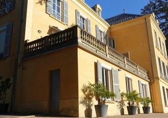 Vente Appartement 2 pièces 56m² Le Bois-d'Oingt (69620) - Photo 1